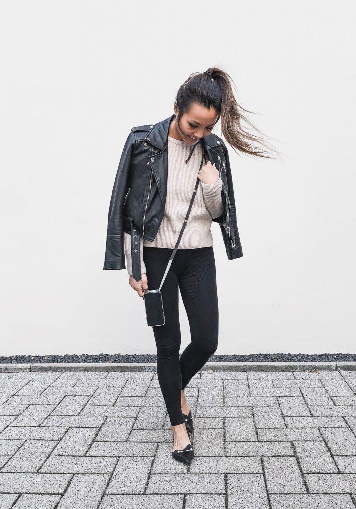 Lai-Chun_Syringalotus_Fair-Fashion