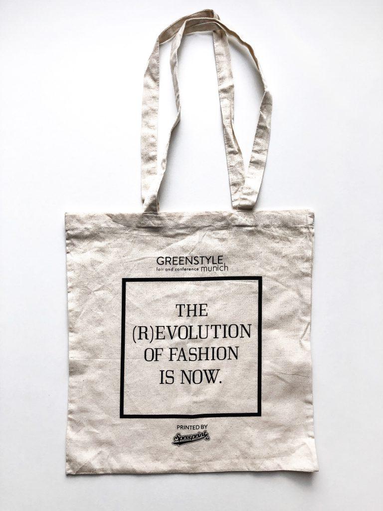 Lai-Chun_Syringalotus_Greenstyle_Muc_Fair_Fashion_GoodBag_2
