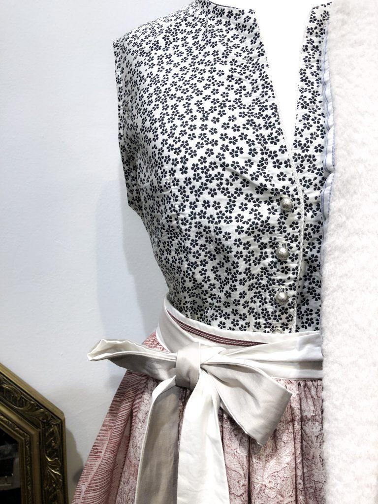 Chun_Syringalotus_Greenstyle_Muc_Fair_Fashion_lieblingsteil