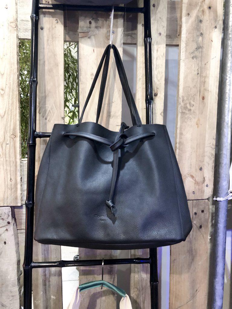 Chun_Syringalotus_Greenstyle_Muc_Fair_Fashion_maravilllas_bag