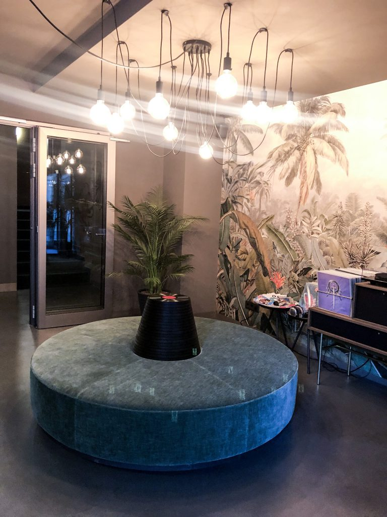 Chun_Syringalotus_Greenstyle_Muc_Fair_Fashion_Jams_Hotel