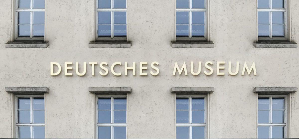 Lai-Chun_Syringalotus_Greenstyle3_Muc_deutsches_Museeum