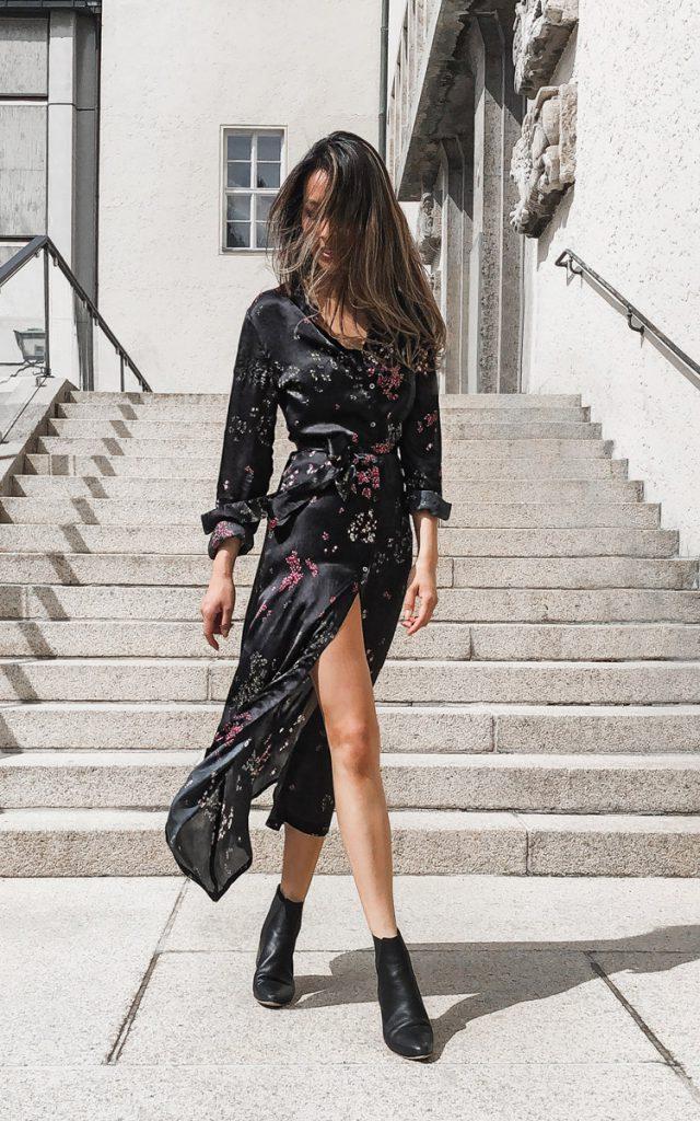 Lai_Chun_Syringalotus_Stylebook_Fair_Fashion_55