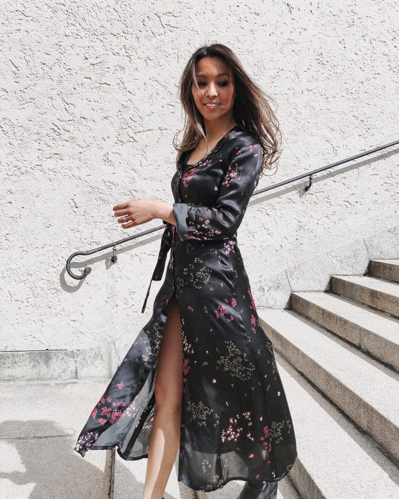 Lai_Chun_Syringalotus_Stylebook_Fair_Fashion_53