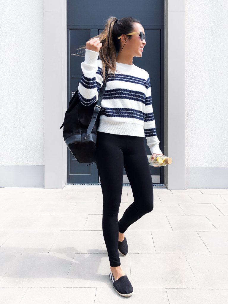 Lai_Chun_Syringalotus_Stylebook_Fair_Fashion_39