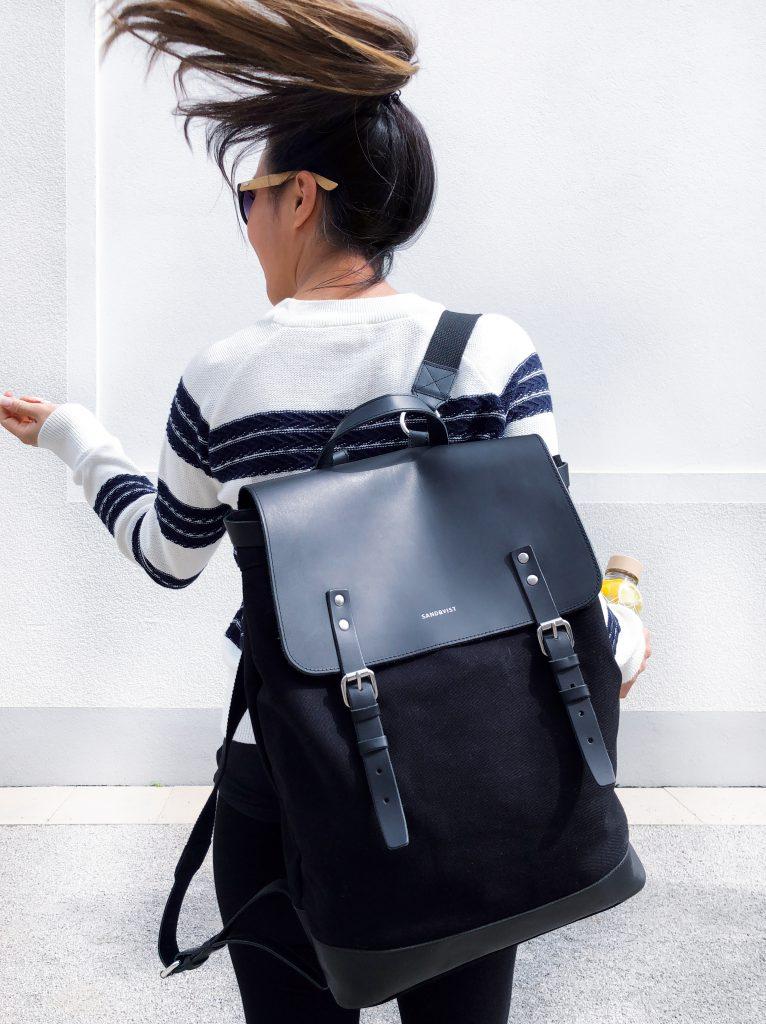 Lai_Chun_Syringalotus_Stylebook_Fair_Fashion_40