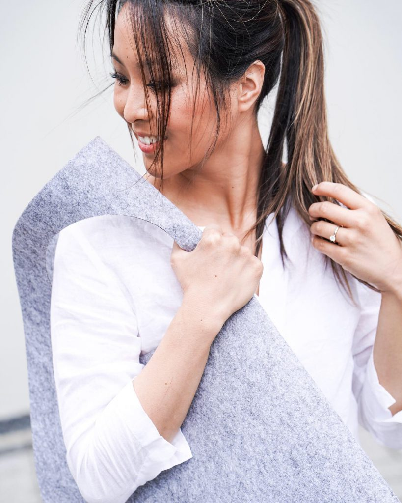 Lai_Chun_Syringalotus_Stylebook_Fair_Fashion_50