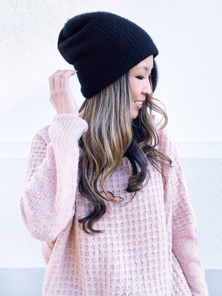 Lai_Chun_Syringalotus_Stylebook_Fair_Fashion_17