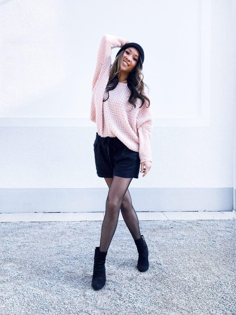 Lai_Chun_Syringalotus_Stylebook_Fair_Fashion_18