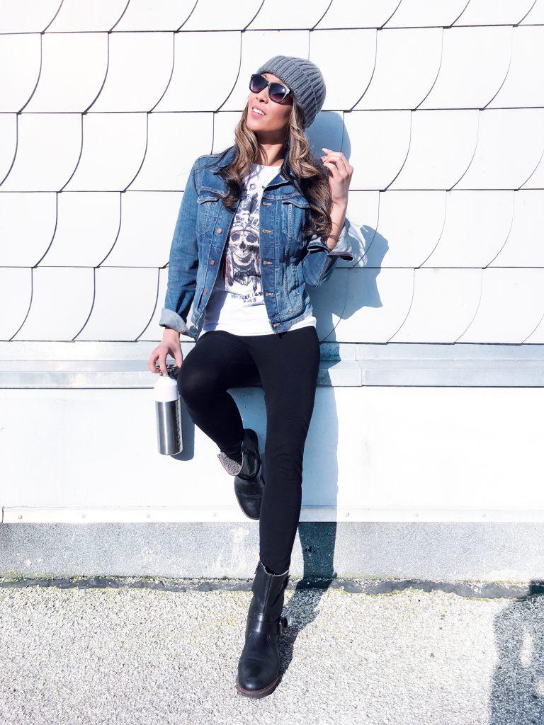 Lai_Chun_Syringalotus_Stylebook_Fair_Fashion_24