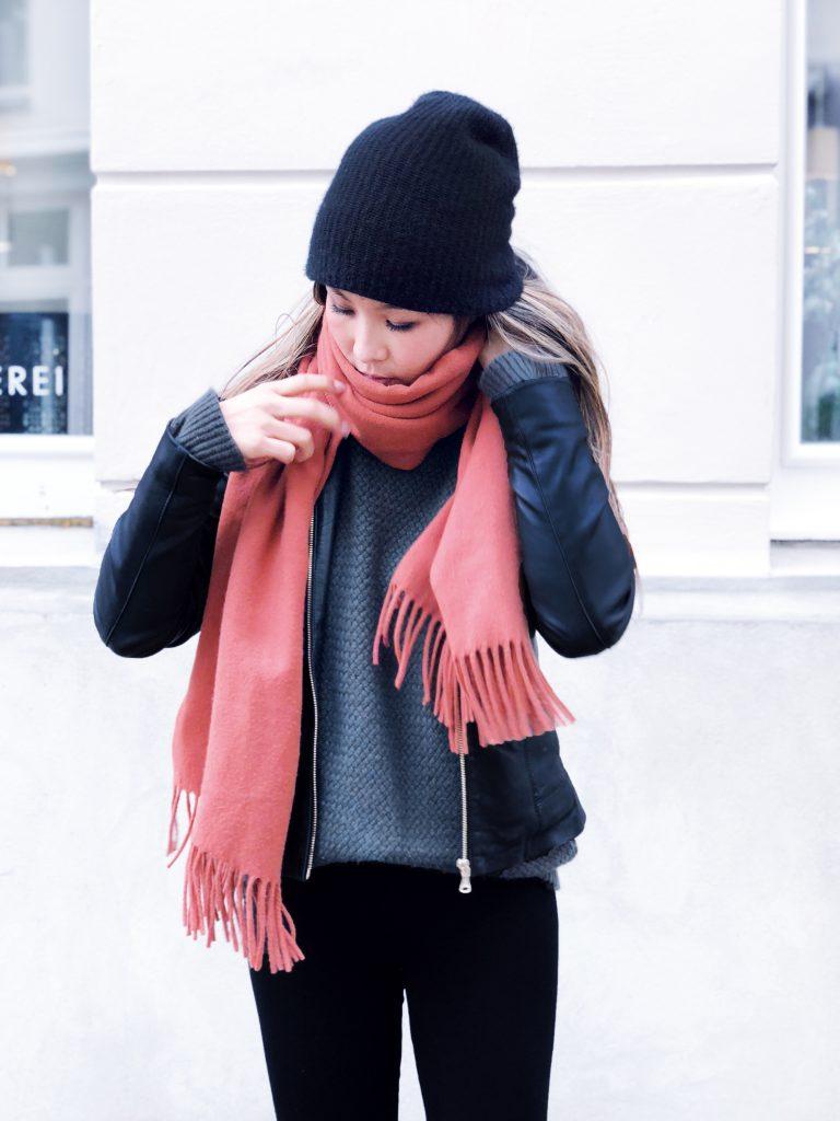Lai_Chun_Syringalotus_Stylebook_Fair_Fashion_12