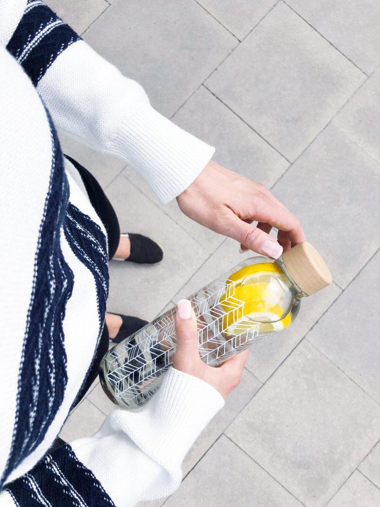 Lai_Chun_Syringalotus_Stylebook_Fair_Fashion_26