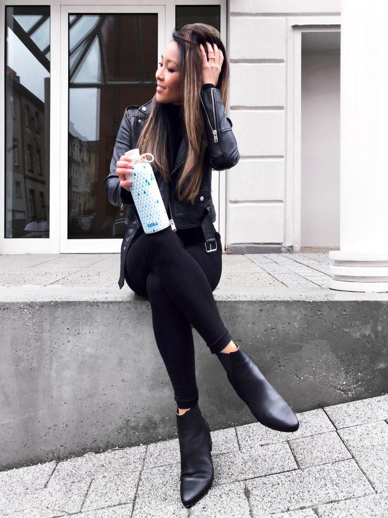 Lai_Chun_Syringalotus_Stylebook_Fair_Fashion_1
