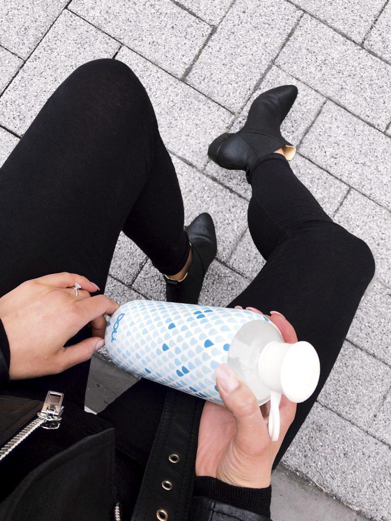 Lai_Chun_Syringalotus_Stylebook_Fair_Fashion_3