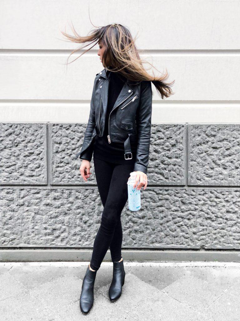 Lai_Chun_Syringalotus_Stylebook_Fair_Fashion_2