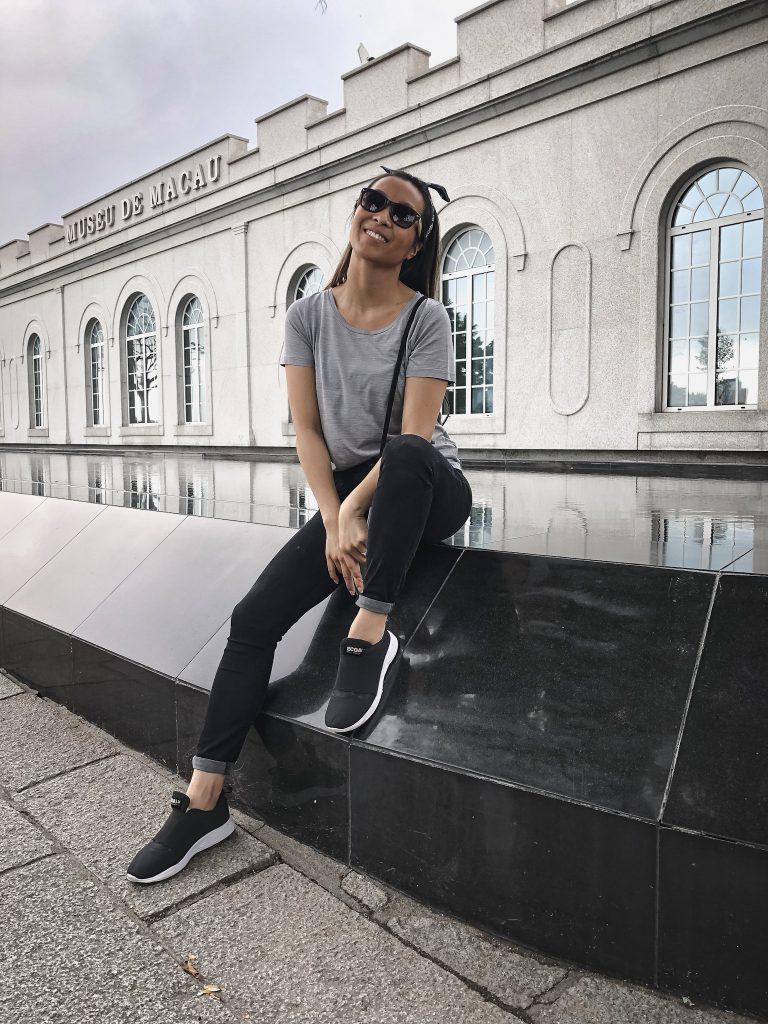 Lai_Chun_Syringalotus_Stylebook_Fair_Fashion_47