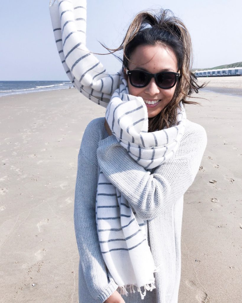 Lai_Chun_Syringalotus_Stylebook_Fair_Fashion_25