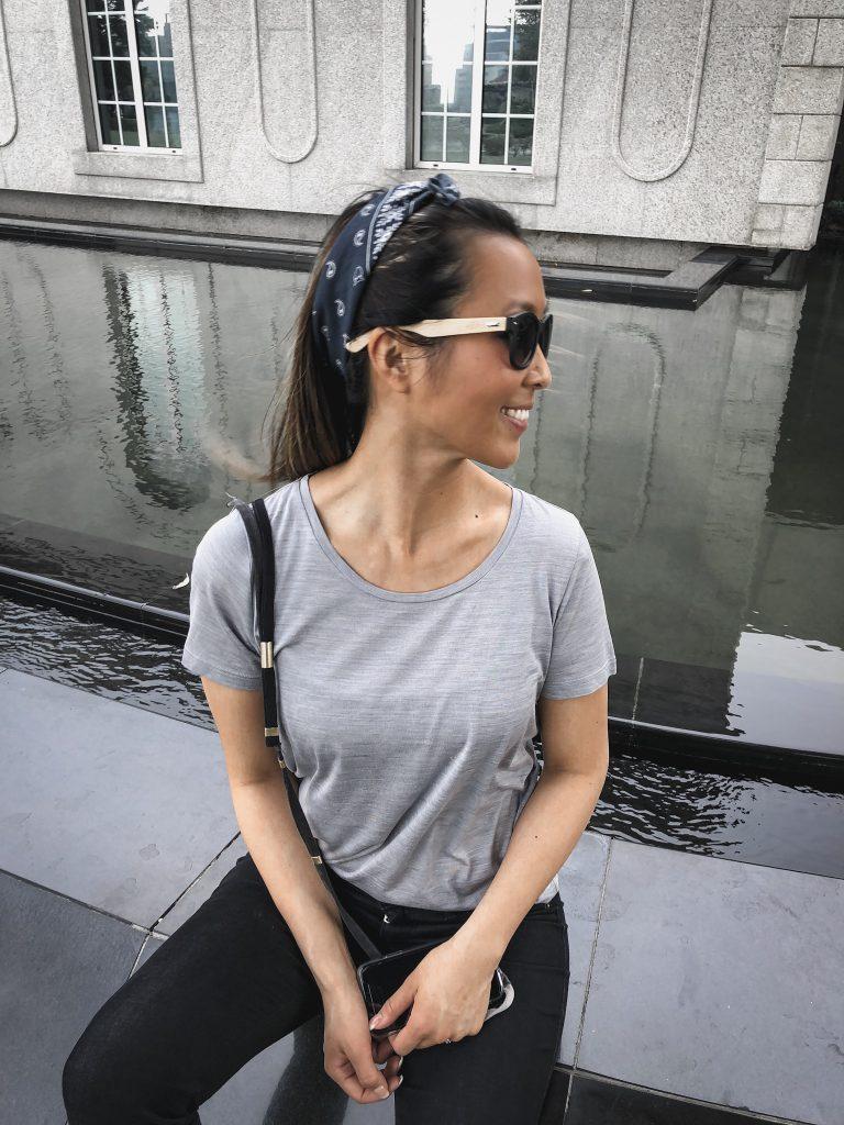 Lai_Chun_Syringalotus_Stylebook_Fair_Fashion_46