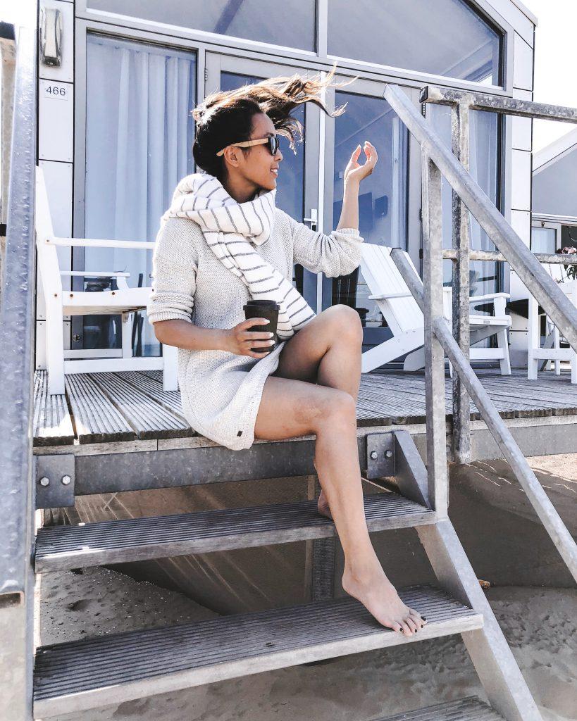 Lai_Chun_Syringalotus_Stylebook_Fair_Fashion_30
