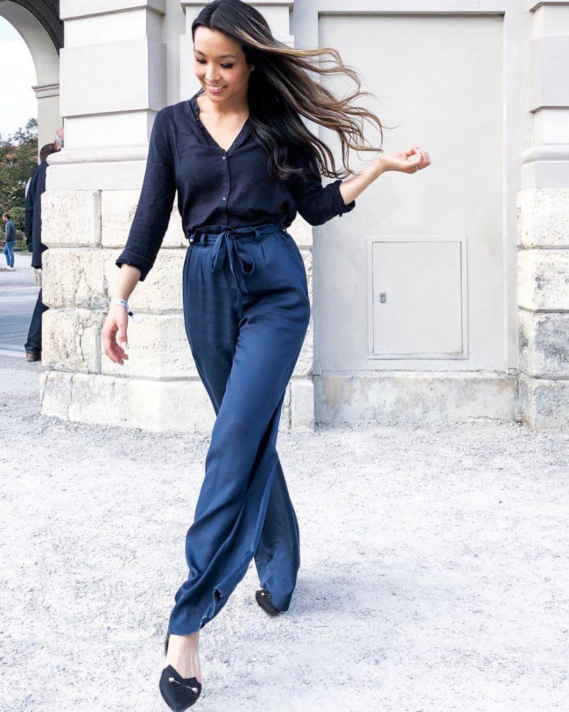 Lai_Chun_Syringalotus_Stylebook_Fair_Fashion_41