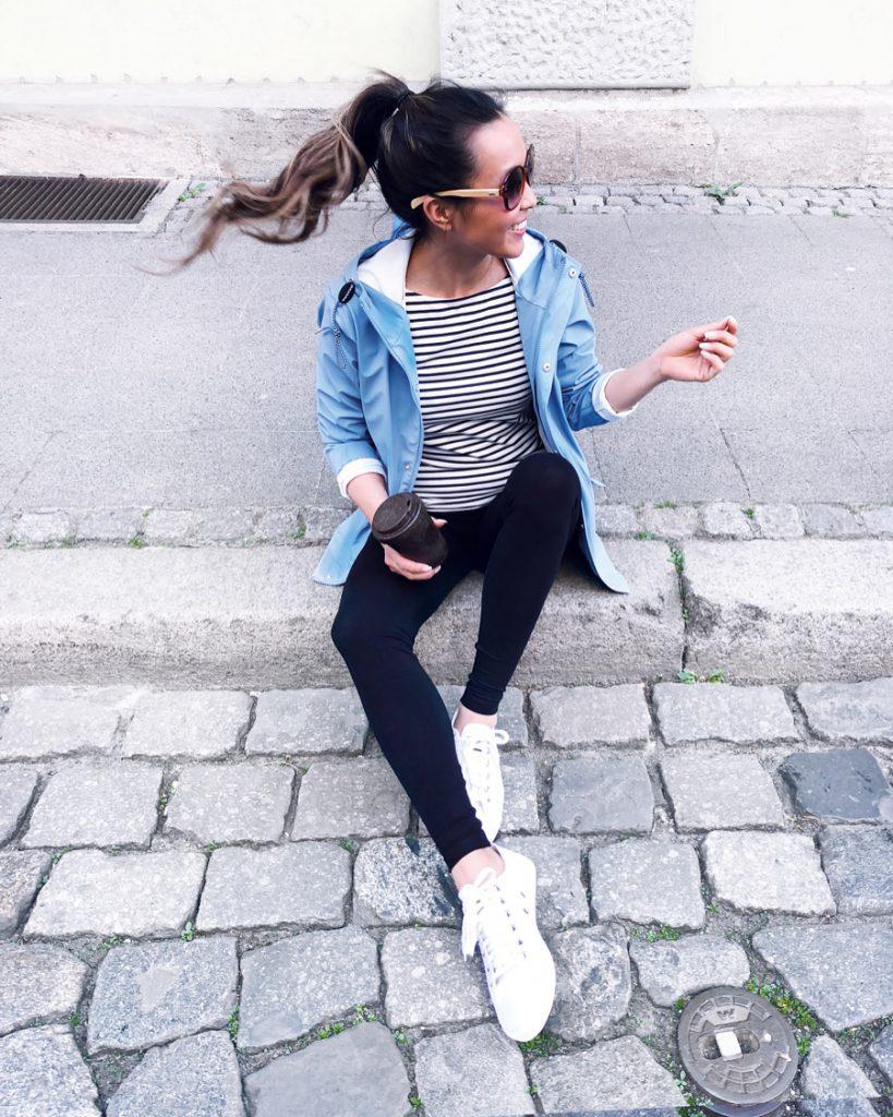 Lai_Chun_Syringalotus_Stylebook_Fair_Fashion_33