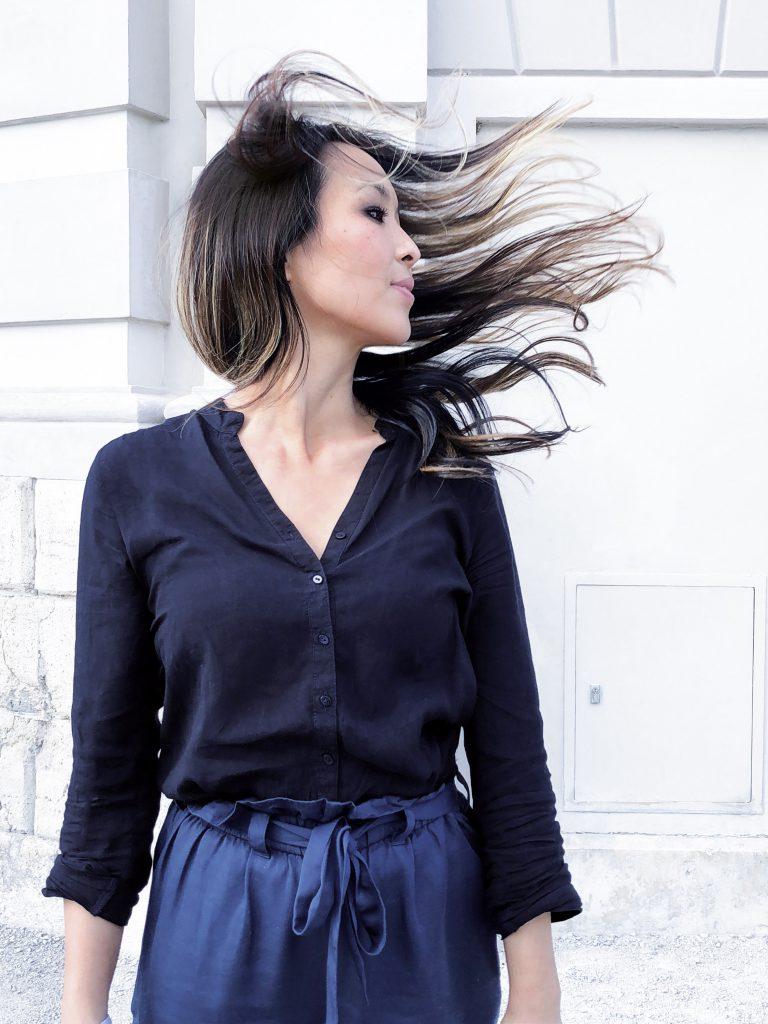Lai_Chun_Syringalotus_Stylebook_Fair_Fashion_42