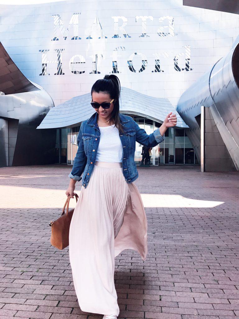 Schal3 Lai_Chun_Syringalotus_Stylebook_Fair_Fashion_62