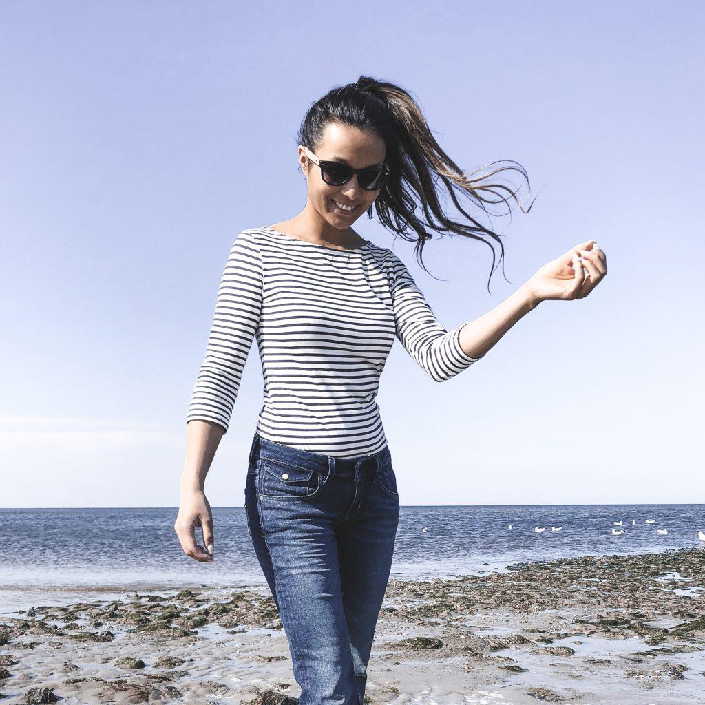 Lai_Chun_Syringalotus_Stylebook_Fair_Fashion_31
