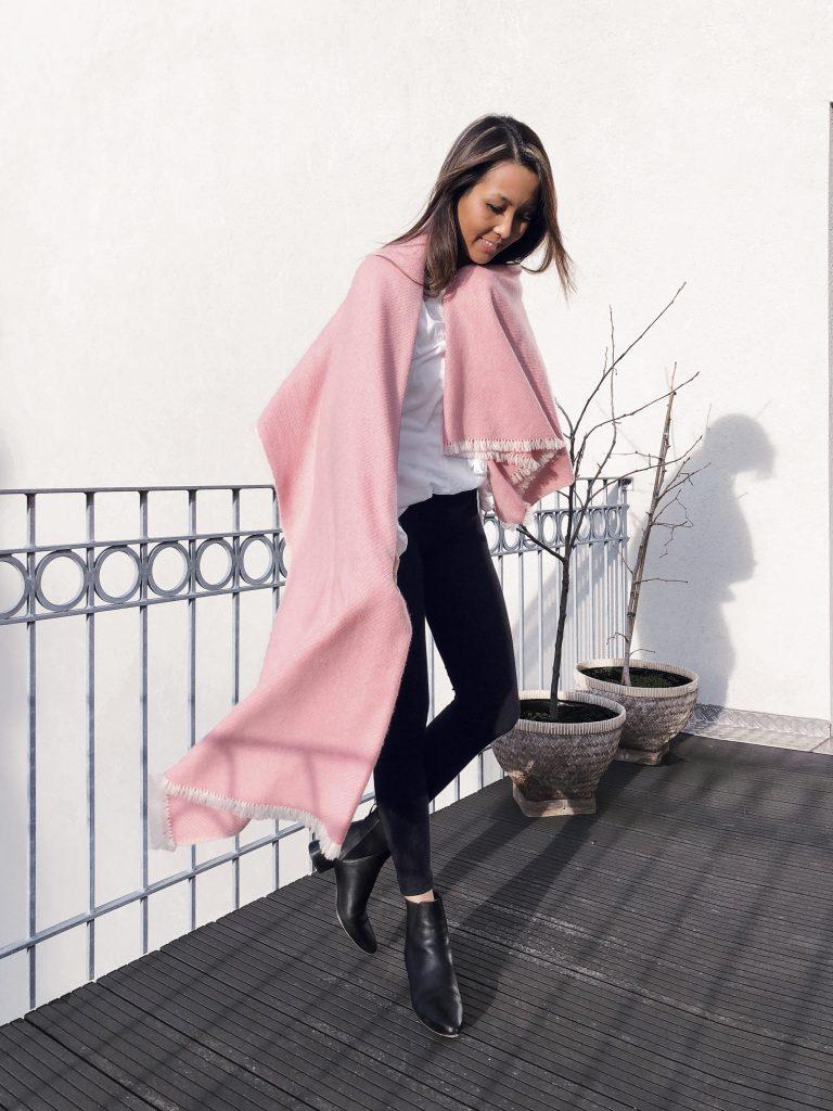 Schal3 Lai_Chun_Syringalotus_Stylebook_Fair_Fashion_61