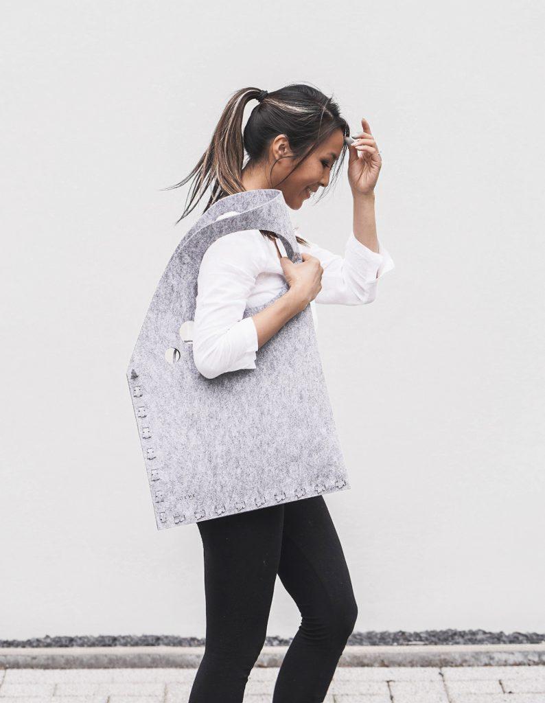 Lai_Chun_Syringalotus_Stylebook_Fair_Fashion_51