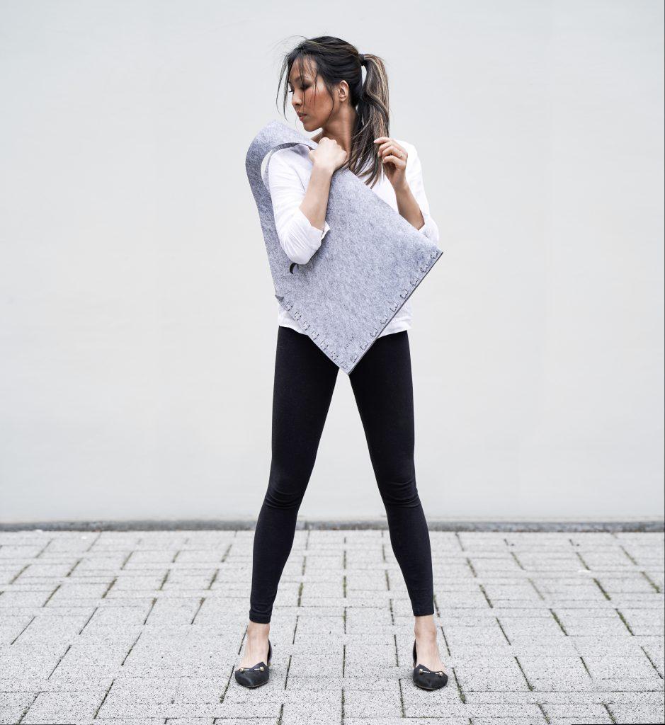 Lai_Chun_Syringalotus_Stylebook_Fair_Fashion_49
