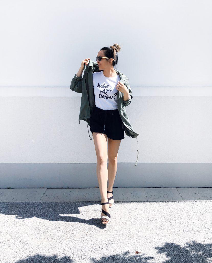 Lai_Chun_Syringalotus_Stylebook_Fair_Fashion_37