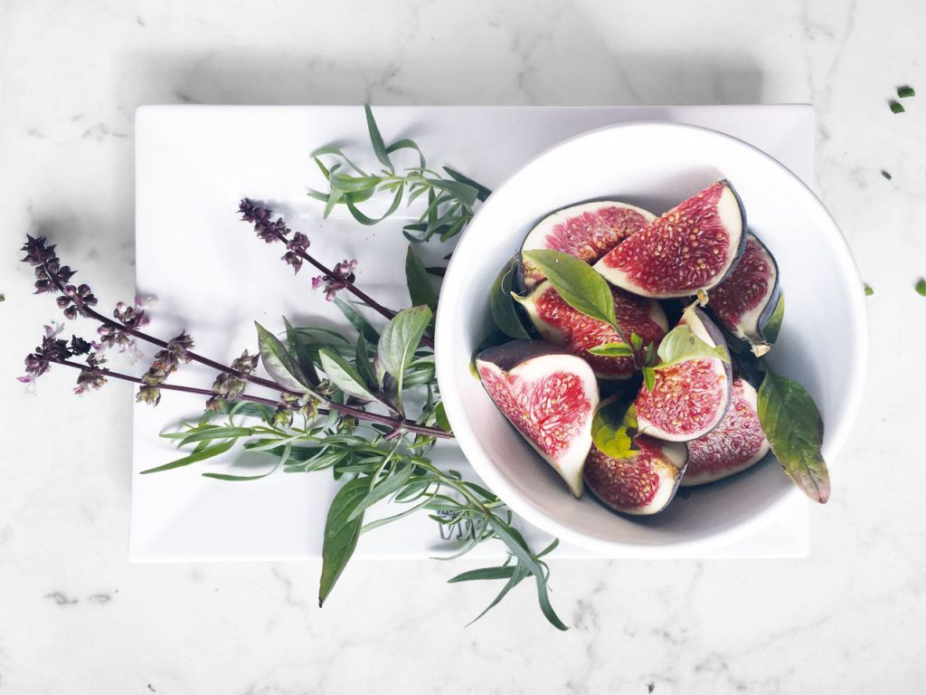 Lai-Chun_Syringalotus_Cookbook_Epi_Food_1