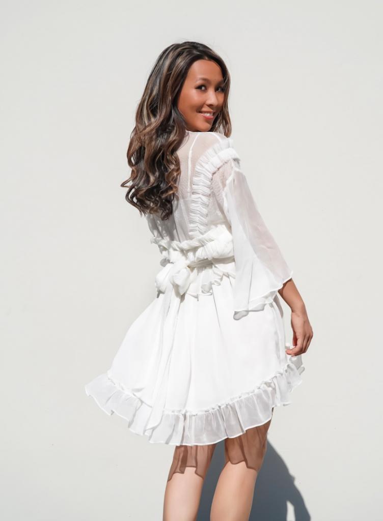 Lai-Chun_Syringalotus_Uli_Herzner_Fair-Fashion_1