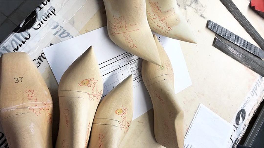 Sandra_Lai-Chun-Cheung_Syringalotus_Alina_Schuerfeld_Fair_Fashion