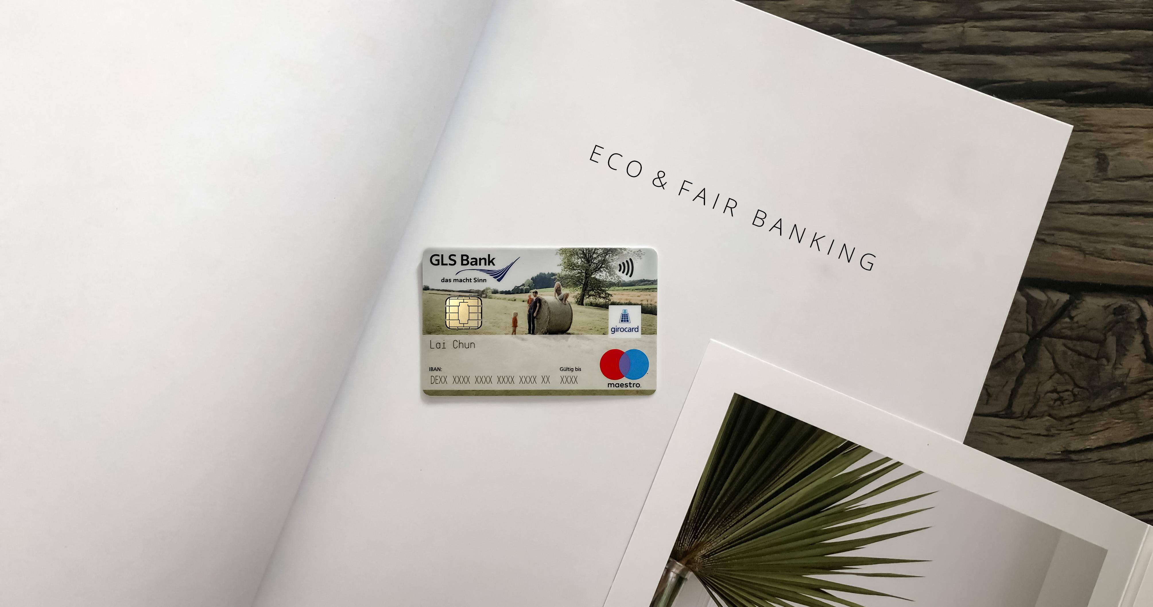GLS-Bank_Lai-Chun_Fair_Banking